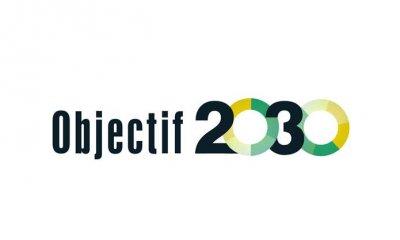 Monde : la RDC en tête des formations sur l'environnement (Objectif 2030) 10