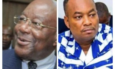 RDC : la décision de Tshisekedi attendue sur la gestion «controversée» de fonds Covid-19 ! 9
