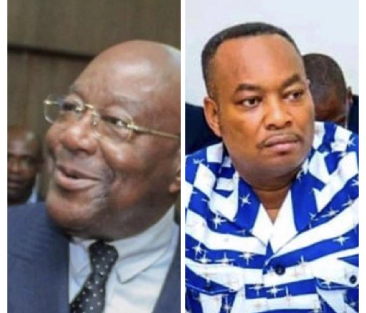 RDC : la décision de Tshisekedi attendue sur la gestion «controversée» de fonds Covid-19 ! 1