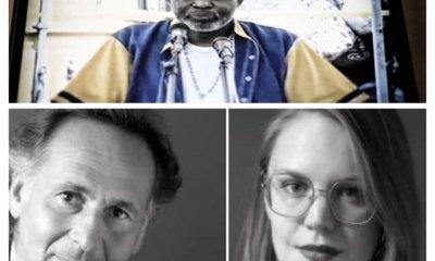 RDC : refus de visas aux avocats français de Kamerhe, une preuve du complot politico-judiciaire (Opinion) 19