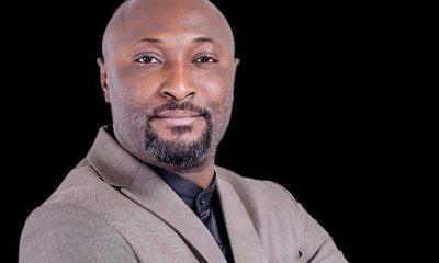 Jésus-Noël Sheke : «j'en appelle à une révolution de lumières, du bon sens et élitiste pour le développement de la RDC» 17
