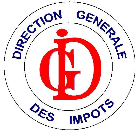 RDC : DGI, une nouvelle procédure de paiement pour les entreprises formées sur la télé-declaration!