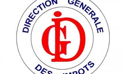 RDC : paiement du 2ème acompte de l'IBP, la Direction générale des impôts rappelle l'échéance du 31 juillet 2020 6