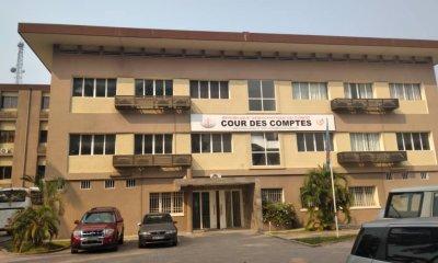 RDC : Lutte contre la corruption, l'ODEP plaide pour la mise en œuvre effective de la Cour des Comptes!