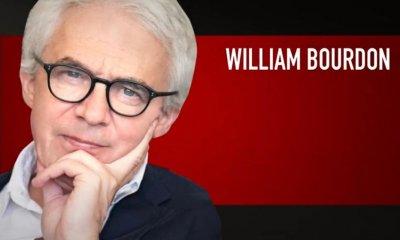 RDC: qui est William Bourdon, le célèbre avocat des droits de l'homme? 23