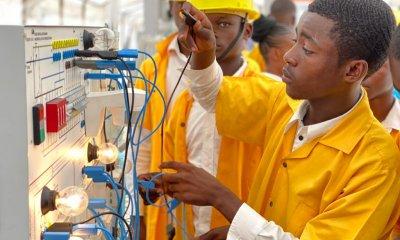 RDC : le Conseil des ministres autorise le décaissement de 186 000 USD pour le projet «Kin emploi» 10