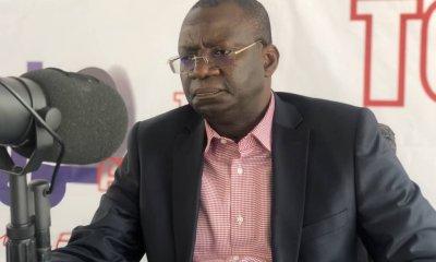 RDC : La dépréciation du Franc Congolais prendra encore un peu de temps (Jean Louis Kayembe)