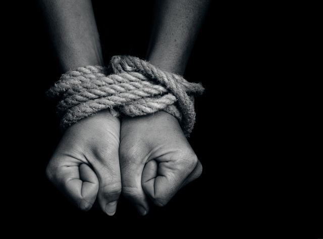 RDC : USAID accorde 3 millions USD pour la lutte contre la traite des personnes!