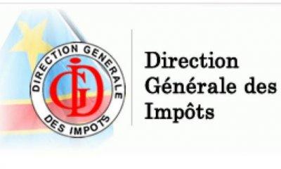 RDC : la Direction générale des impôts informe la levée des mesures portant suspension des missions de contrôle fiscal 3