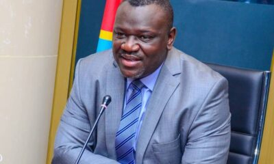 RDC : Kibassa accorde 30 jours aux opérateurs économiques illégaux du secteur des télécoms pour se mettre en règle 6
