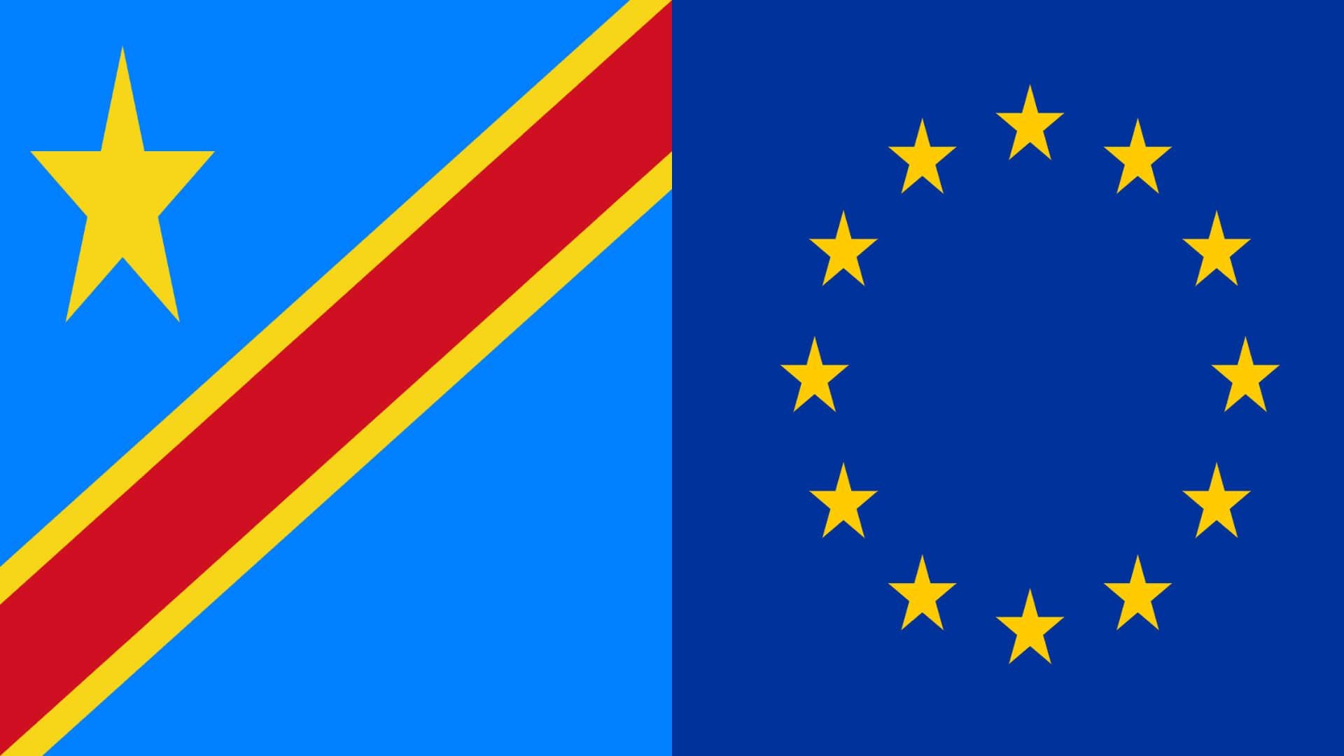 RDC : dossier reprise des vols dans l'espace Schengen, le gouvernement privilégie le dialogue avec l'Union européenne