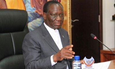 RDC : le premier ministre appelé à se pencher sur la compensation de manque à gagner de la SNEL et REGIDESO