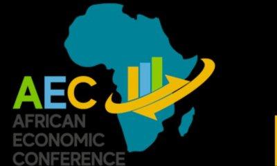 Afrique : les chercheurs invités à envoyer leur réflexion pour contribuer à la Conférence Economique Africaine 2020 ! 8