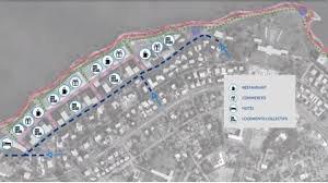 RDC: le ministre des Affaires foncières obtient le go du Gouvernement pour matérialiser le projet Corniche de Kinshasa 4