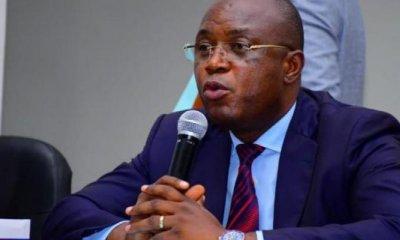 RDC : Gentiny Ngobila interpelle les bourgmestres sur la spoliation des terrains