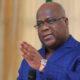 RDC : Tshisekedi encourage la fermeture de ports illégaux et clandestins 9