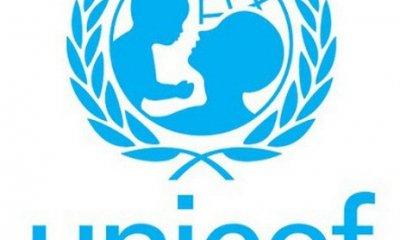 RDC : l'Unicef fait état d'un déficit de 73% dans la mobilisation des fonds nécessaires en 2020!