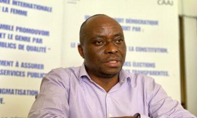 RDC : ACAJ s'oppose à une nouvelle suspension de la TVA remboursable aux miniers 11