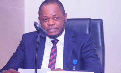 RDC : l'ONIP invite l'autorité budgétaire à tenir compte de fonds à affecter au recensement de la population 7