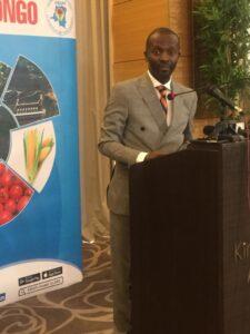 RDC : Anapi sensibilise les femmes entrepreneures aux réformes opérées sur l'indicateur Paiement taxes et impôts! 4