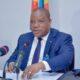 RDC : les assignations budgétaires du secteur de l'Environnement atteignent 60% 7