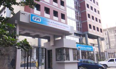 RDC: le FPI rejette la qualité d'aviseur attribuée à Joseph Kitangala par la campagne «le Congo n'est pas à vendre» 14