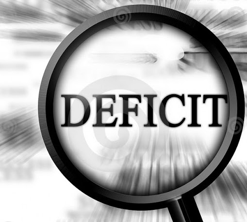 RDC : les finances publiques affichent un déficit de 20 milliards de CDF au mois d'août 2020 (BCC) 1