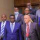 RDC : la FEC sollicite l'implication de l'Assemblée nationale pour la relance de l'agriculture 5
