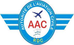 RDC : les agents et cadres de l'Autorité de l'Aviation Civile contestent la suspension de leur Directeur Général John Tshiumba ! 1