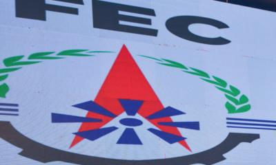 RDC : la FEC soutient l'idée de création d'une Autorité nationale des revenus 16