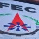 RDC : la FEC soutient l'idée de création d'une Autorité nationale des revenus 17