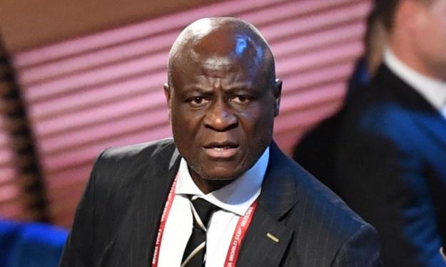 RDC : la FECOFA compte rendre public le fichier officiel d'agents de joueurs