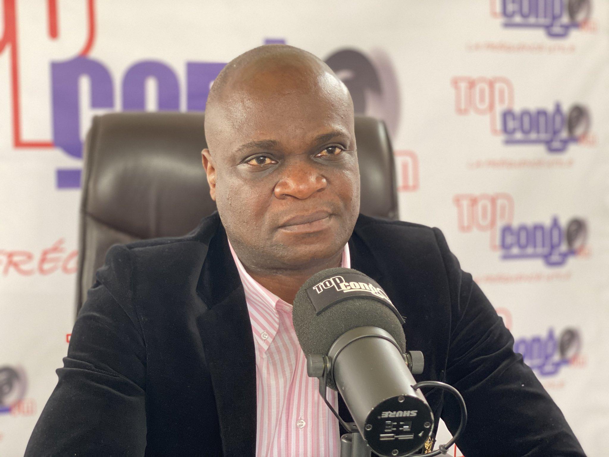 RDC: les résultats de l'EXETAT 2020 attendus dans 10 jours (officiel)