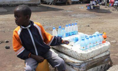 RDC: vers la mise en place d'un Comité Technique de supervision de l'Etude sur la pauvreté des enfants