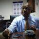 RDC : où se trouve le matériel de communication de la SCPT qu'aurait détourné Patrick Umba? 9
