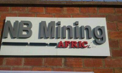 RDC : Affaire Octavia Ltd et NB Mining Africa contre Astalia Ltd, des instances judiciaires congolaises mises en cause