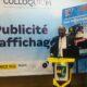 RDC : Publicité, la DGPEK projette USD 8 millions des recettes tirées des droits et taxes courant 2020!