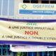 RDC : les agents et cadres de l'Ogefrem observent un mouvement de grève ! 15