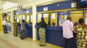RDC: la justice cherche à retracer 507 milliards de CDF du reliquatde la paie des agents publics depuis neuf ans 32
