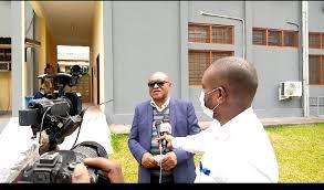 RDC: Florimond Muteba plaide pour un prolongement de dix ans du projet «Profit Congo» 5