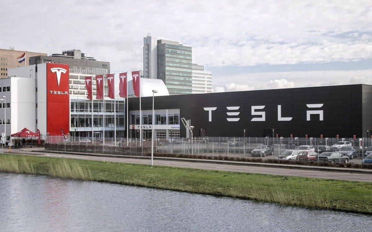 RDC : Après le suisse Glencore, l'américain Tesla rejoint l'initiative Fair Cobalt Alliance