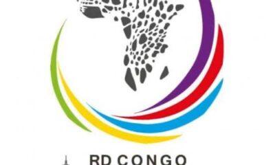 RDC : le ministre des Finances invité à ordonnancer les dépenses relatives aux 9ème Jeux de la Francophonie ! 55
