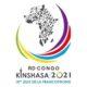 RDC : le ministre des Finances invité à ordonnancer les dépenses relatives aux 9ème Jeux de la Francophonie ! 50