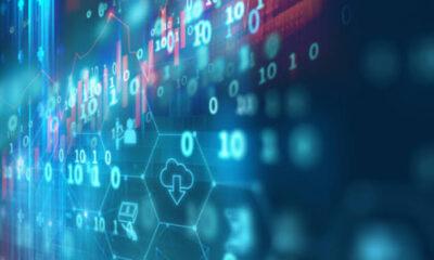 RDC : vers la création de la « Coordination présidentielle du Digital » pour assurer la mutation vers l'économie numérique 100
