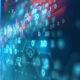 RDC : vers la création de la « Coordination présidentielle du Digital » pour assurer la mutation vers l'économie numérique 101