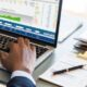RDC : le marché des titres publics ouvert désormais aux particuliers (officiel) 18