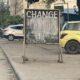 RDC : la Banque centrale apprécie la stabilité du franc congolais sur le marché de change à fin septembre 2020 12