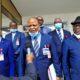 RDC : Cour constitutionnelle, les juges nommés vont bientôt prêter serment devant le chef de l'Etat (Mukolo) 44