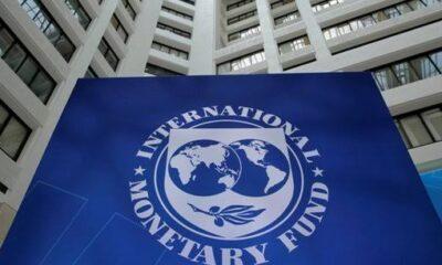 RDC: Sele Yalaghuli fait état de l'évolution de la coopération avec le FMI au Conseil des ministres 7