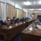 RDC : crise au sein de la Coalition au pouvoir, le FCC crache ses quatre vérités 34